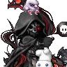 chaos_demon555's avatar