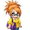 dnangel113's avatar