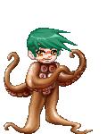 eyal11's avatar