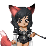 xXPoisen_StrikeXx's avatar