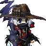 AkihiroKujo's avatar