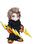 Domico9's avatar