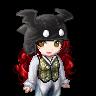 The Dawn Muse's avatar