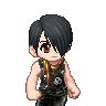 XORockLeeOX's avatar