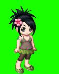 likia maya's avatar