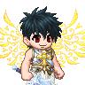 Kaeru the legendary hero's avatar
