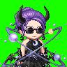 Superficial_Rebel's avatar