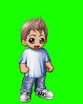 air_sasuke_aka_brink-'s avatar