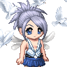 Yuishie's avatar