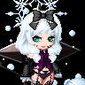xXFrooty_PandasXx's avatar