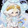 lDestinyl's avatar