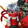 Legion9999's avatar