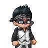 Sw4GgA_CrUz45's avatar