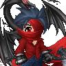 starter359863's avatar
