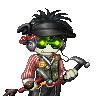 Reivan's avatar