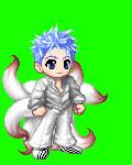 Lacuda's avatar