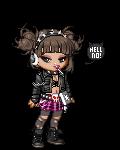 SolexLuna's avatar