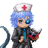 sexy_zexi's avatar