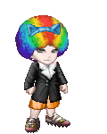 BfDemonic_BubbleBf's avatar