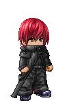 sasori65's avatar