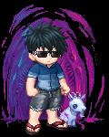 Dragonblades1200's avatar