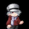Shiro Usagi Junsui's avatar