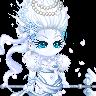 iStrawbz 's avatar