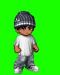 kAt 2609's avatar