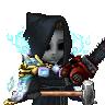 nassir31's avatar