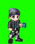 fantrl's avatar