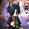 Jasper_Vampir's avatar