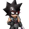 SSJ SKR's avatar