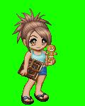 animo_hunnay's avatar