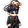 Cleeve's avatar