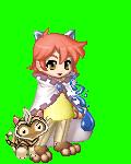 Xx_Mew Mew Rina_xX's avatar