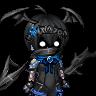 Gingivitis's avatar