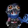 Crazy munkey's avatar