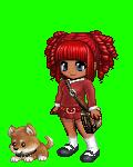 Lil_Orphan_Annie