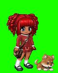 Lil_Orphan_Annie's avatar
