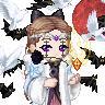 xXxGothicBleedingRosesxXx's avatar