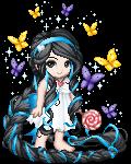 CiK-CheRRy's avatar