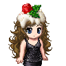 amber13713's avatar