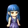 Karishi's avatar