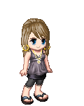 SBB101's avatar