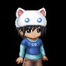 PFan's avatar