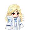 xmusic_me's avatar
