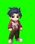 Nexon24's avatar