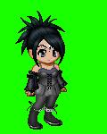 ice-star_princess_xXx's avatar