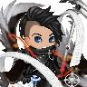 Leyco's avatar