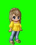 peoplebuzz's avatar